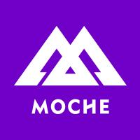 Moche culture